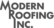 Modern Roofing Inc.